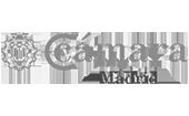 camara_madrid