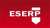 El blog de ESERP