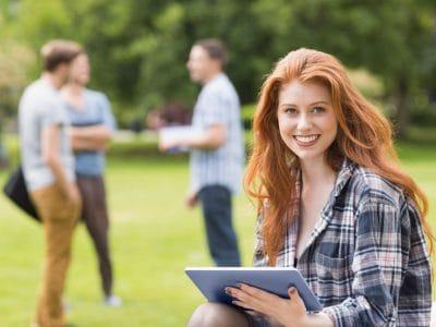 Consejos para mejorar tus aptitudes este verano