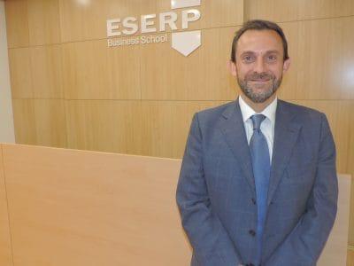 Profesor Rafael Oliver y profesores de UOC lanzan nueva publicación