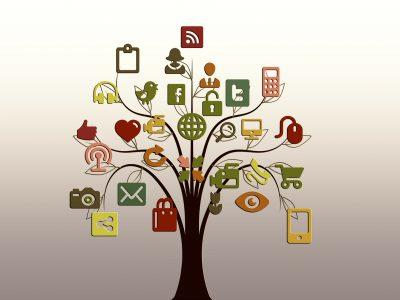 ¿Qué entendemos por mercadotecnia?