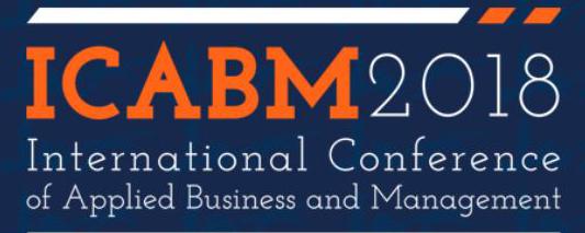 ICABM junio 2018