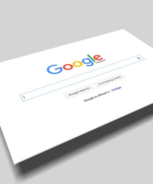miquel trias, exalumno de ESERP y Senior Industry Manager en Google