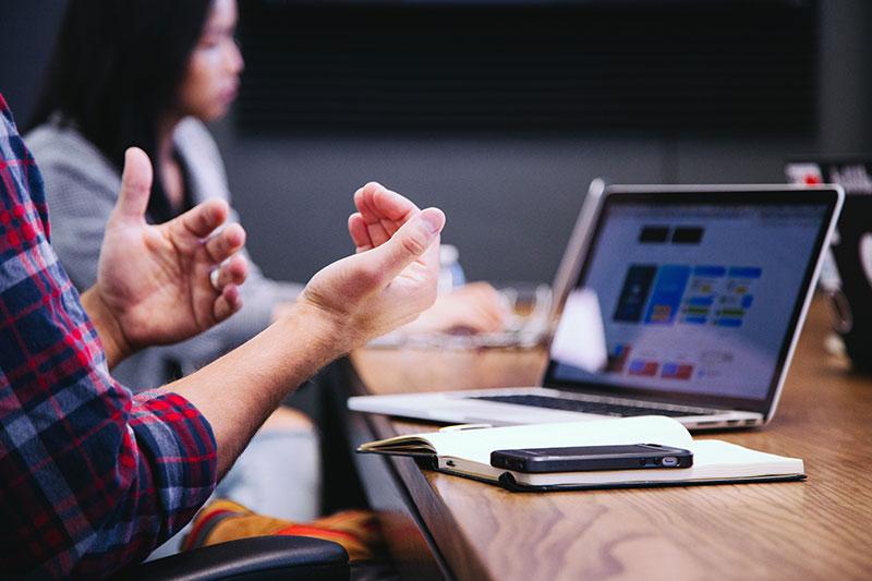 Estrategia de Employer Branding