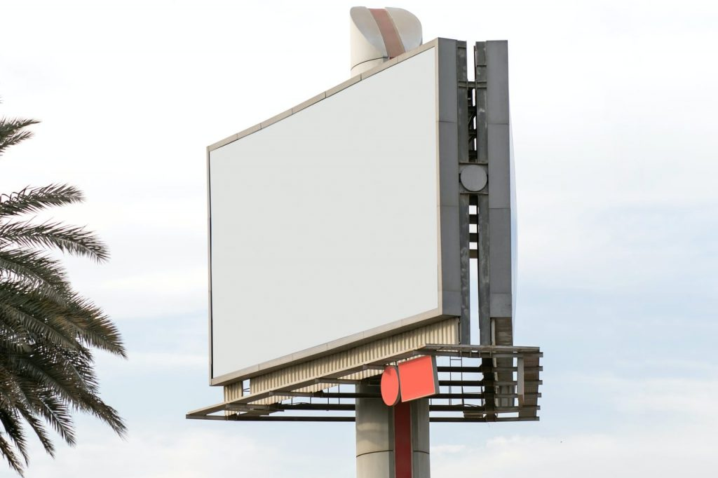 publicidad debe entretener y generar vínculos con sus consumidores, ser meaningful