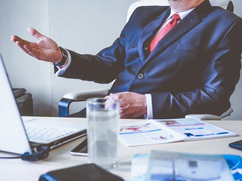 ¿cuáles son para ti las habilidades directivas y empresariales más valoradas o importantes?